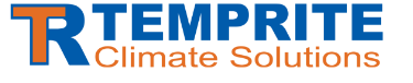 Temprite Climate Solutions Coupon