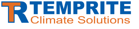 Temprite Climate Solutions