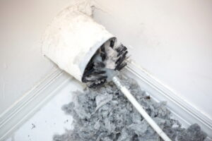 duct-cleaning-brush